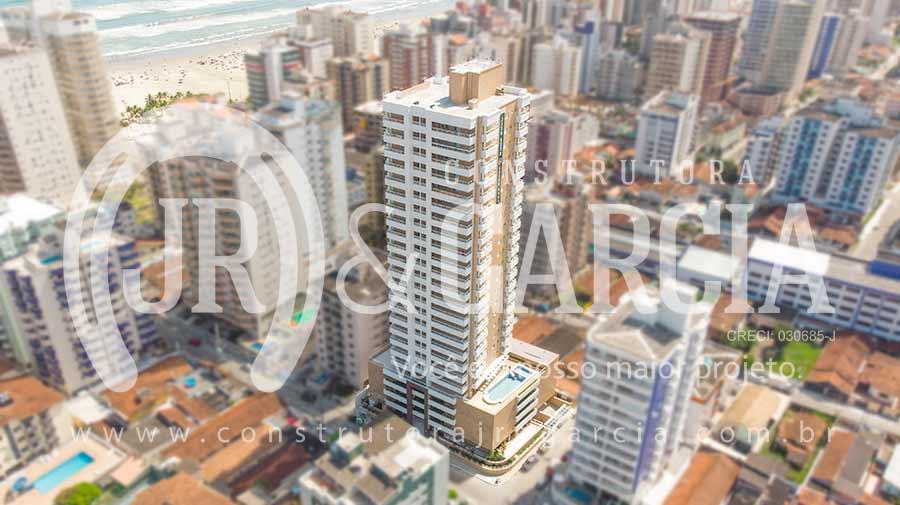 Janeiro - 2020