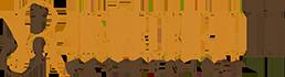 Logo Residencial José Roberto II