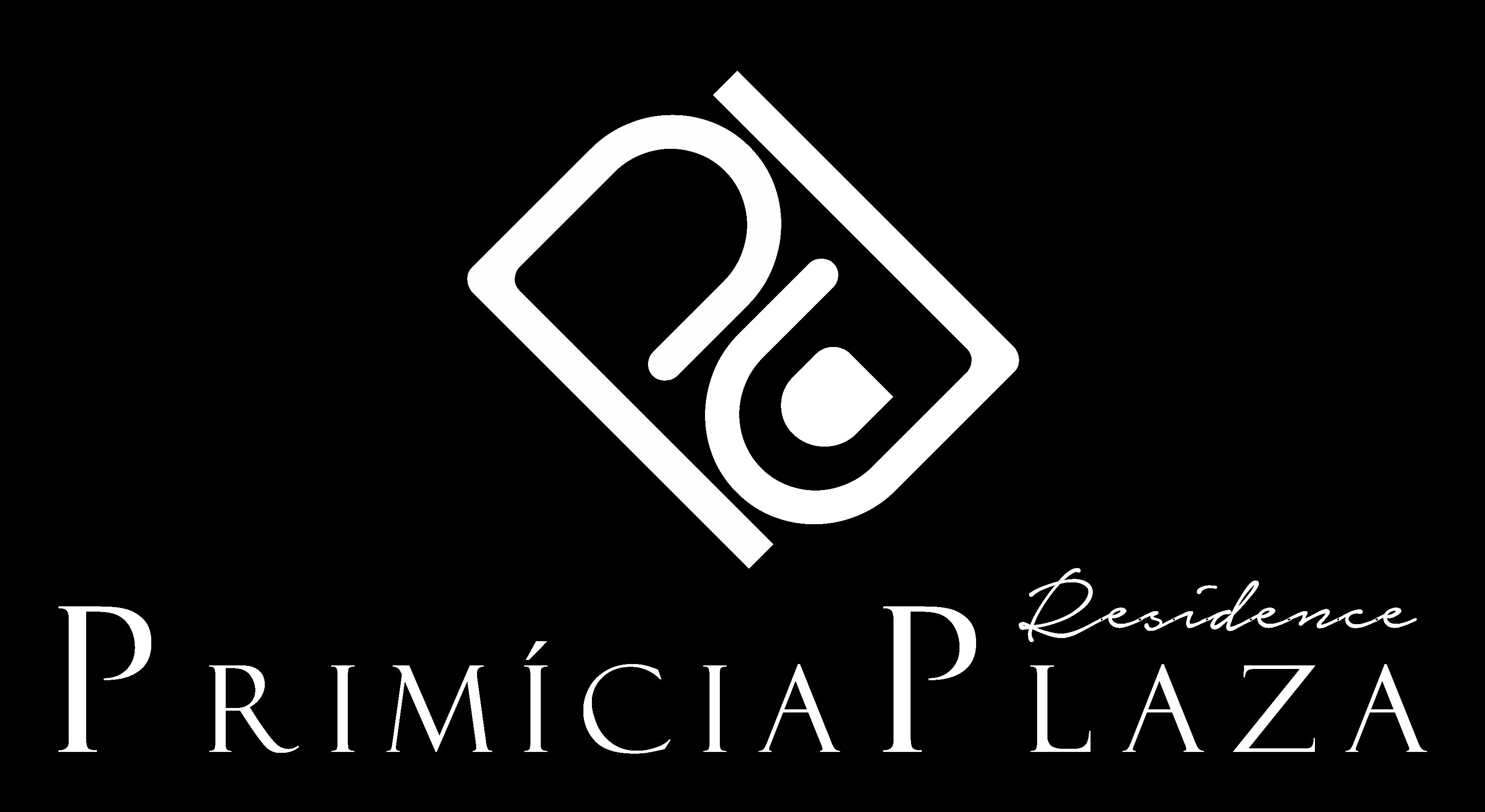 Logo Empreendimento da Construtora JR&Garcia