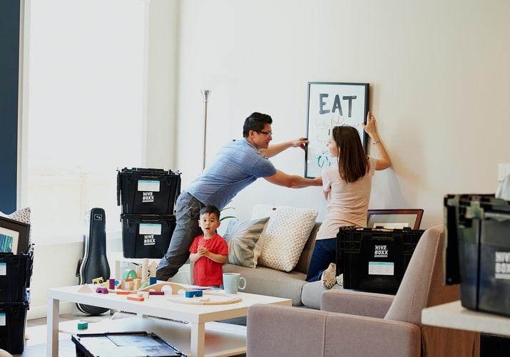Meu Primeiro Apartamento — 3 Dicas para Acertar na Escolha do seu Imóvel